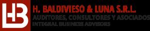 Logo H Baldivieso y Luna