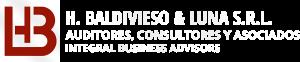 Logo HBL Mobile 1