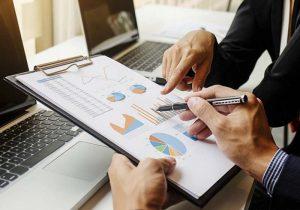 Auditoria Financiera Importancia