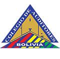 Colegio de Auditores de Bolivia